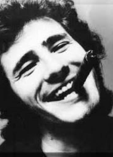 Kdo byl Tim a Jeff Buckley – Díl I