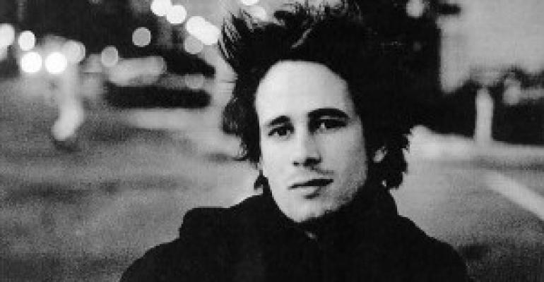 Kdo byl Tim a Jeff Buckley – Díl II