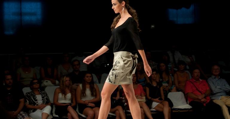 Outsideři budou in – nové trendy představily módní veletrhy Styl a Kabo
